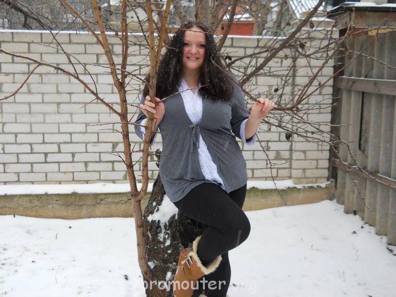 Ищу работу для девушек в москве девушка работа москва свежие вакансии от прямых работодателей