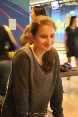 Виктория, 15 лет, 152см, Москва. - _v4oB-Y3o_E.jpg