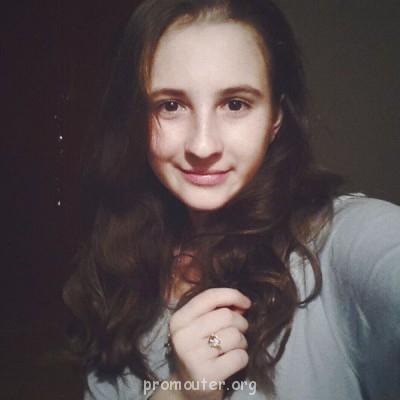 Виктория, 15 лет, 152см, Москва. - IMG_20140928_223801.jpg