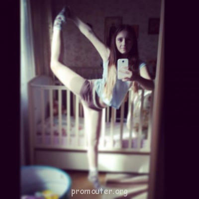Виктория, 15 лет, 152см, Москва. - IMG_20131006_132121.jpg