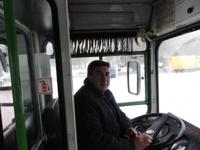Ищу промоутеров метро Смоленская - DSC00015.JPG