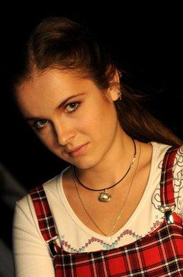 Дарья Фомина:__  - даша.jpg