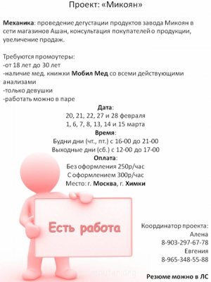 Nice Promotion Group - Микоян 2014 банер.png
