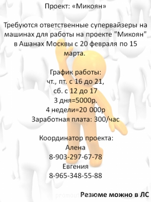 Nice Promotion Group - Микоян СУПЕРЫ.png